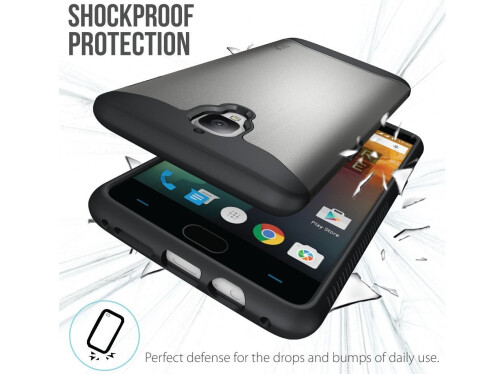 super popular 51036 daedb 5 killer cases to protect the OnePlus 3's metal armor with - PhoneArena