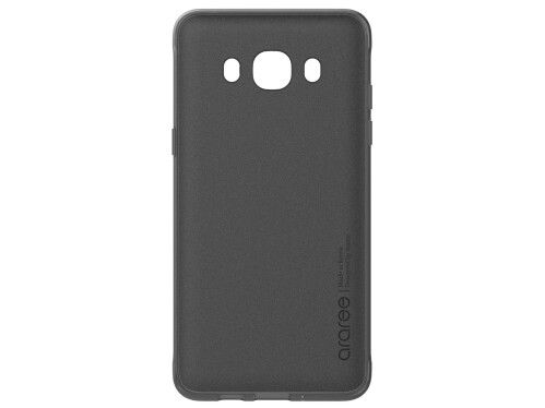 half off 2007b c93ac 5 reliable cases to buy for your new Samsung Galaxy J5 (2016 ...