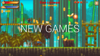 Best new Android and iPhone games (June 14th - June 24th