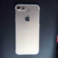 iPhone-7-double-HP-01