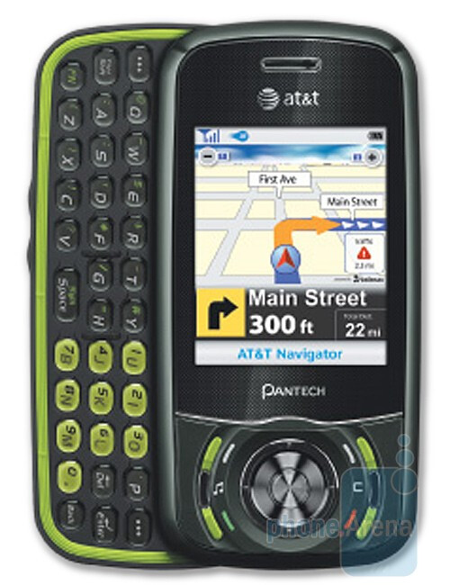 Back To School Phone Guide 2009
