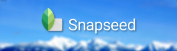 Snapseed Update Adds Curves and 'Try Harder' Face Detection
