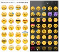iOS-emoji-vs-Android-emoji-840x740