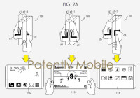 foldable-tablet-samsung-patent