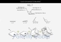 foldable-smartphone-samsung-patent-1