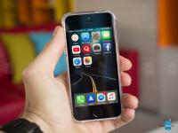 iPhone-SE-case-Spigen-Crystal-Shell-3