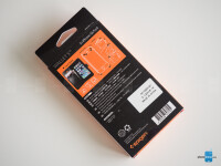 iPhone-SE-case-Spigen-Wallet-S-2