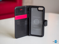 iPhone-SE-case-Spigen-Wallet-S-3