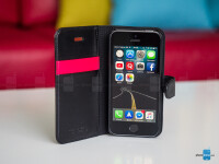 iPhone-SE-case-Spigen-Wallet-S-4