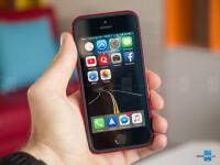 iPhone-SE-case-Spigen-Neo-Hybrid-3