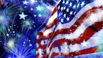 Image result for happy 4th july