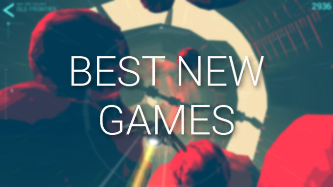Best new Android and iPhone games (June 28th - July 4th)