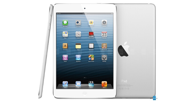 This refurbished Apple iPad mini currently going for $149.99 on Groupon, you save $99
