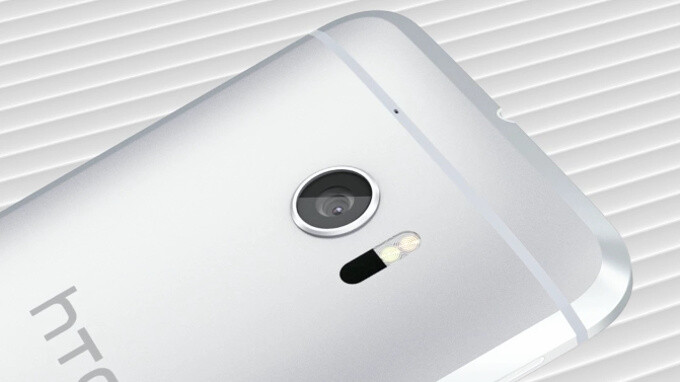 HTC 10 sales are way below expectations: HTC struggling to sell 1 million units this year