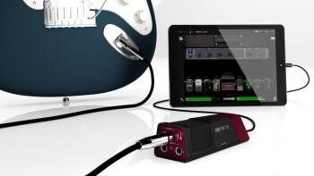 Use External Mic With Iphone