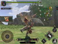 monster-hunter-freedom-unite-for-ios003