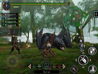 monster-hunter-freedom-unite-for-ios006