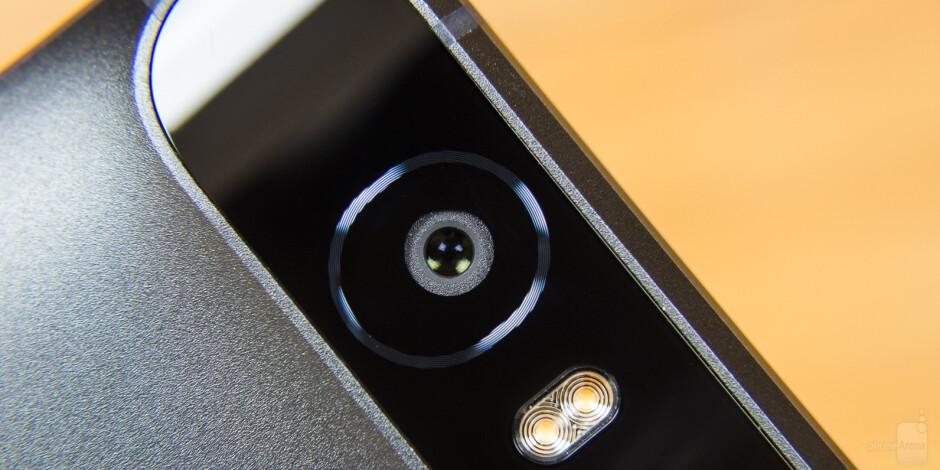 ZeroLemon launches positively huge 8500mAh battery case for the Nexus 6P