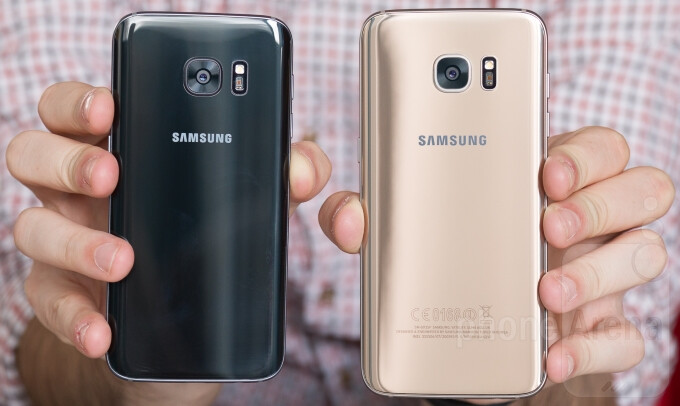 These two are the culprits behind the stellar Q2 performance of Samsung Mobile - Samsung beats analyst forecasts, posts $7 billion profit guidance for Q2