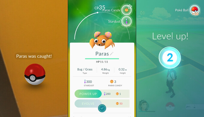 Here's how to download Pokémon Go on your iOS or Android device no matter where you live