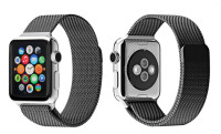 2016-07-07-170425-83-Off-on-Loop-Band-for-Apple-Watch--Groupon-Goods