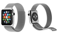 2016-07-07-170436-83-Off-on-Loop-Band-for-Apple-Watch--Groupon-Goods