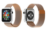 2016-07-07-170505-83-Off-on-Loop-Band-for-Apple-Watch--Groupon-Goods