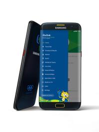 Samsung-Galaxy-S7-Rio-1
