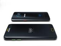 Samsung-Galaxy-S7-Rio-4