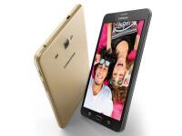 Samsung-Galaxy-J-Max-official-01