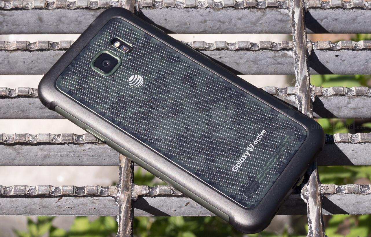 Best Rugged Smartphones 2016 Phonearena