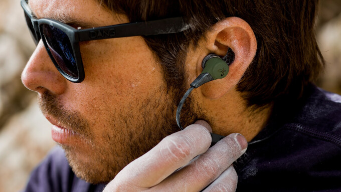 Jaybird's X2 wireless Bluetooth earbuds are discounted to $79.99, 47% off the regular price