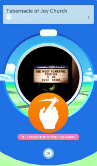 pokemonswipe.jpg