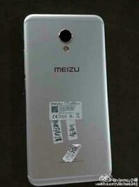 Meizu-MX6-2
