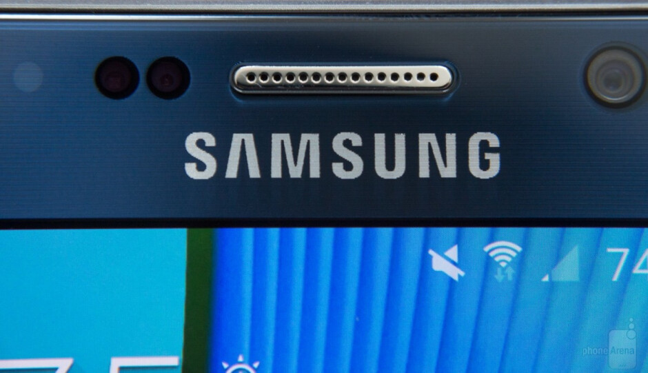 Samsung Display demonstrates the superiority of AMOLED screens over LCD in new promotional video