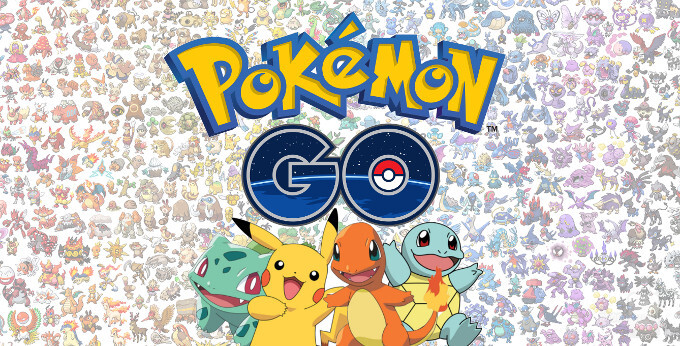 Pokemon Go tips and tricks bonanza: become a master trainer with these hints (Part 1)