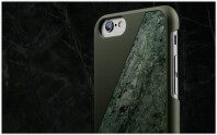 Native Union cases for iPhone 6s/6s Plus
