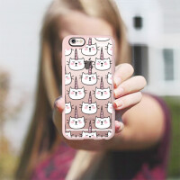 Casetify cases for iPhone 6s/6s Plus