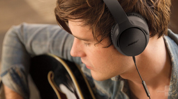 These Bose headphones are available for $99.95 to Amazon Prime users, down from $179.95