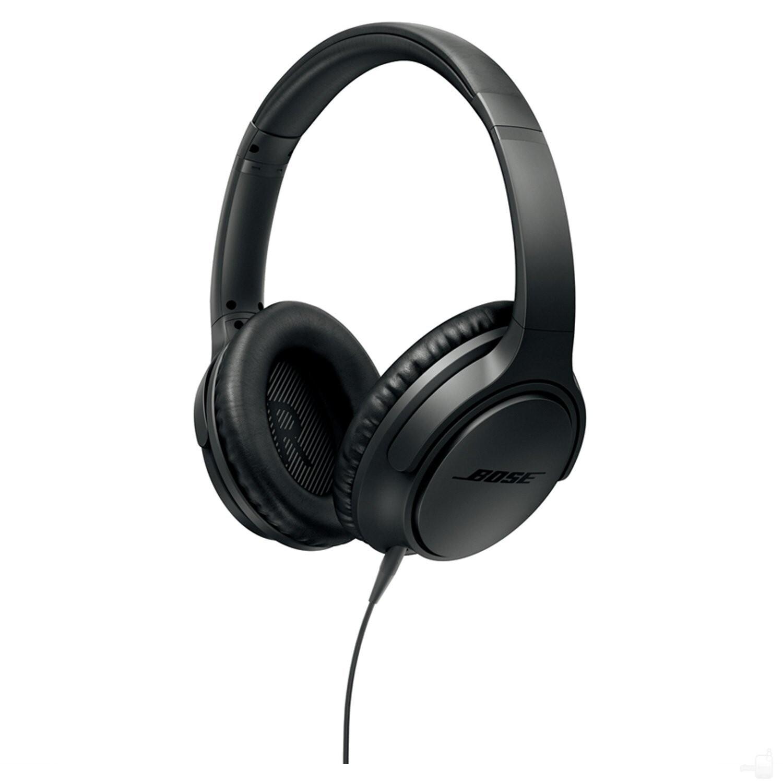 bose headphones amazon. ose soundtrue bose headphones amazon n