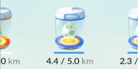 Niantic-Nintendo-The-Pokemon-Company-Pokemon-GO-Get-Up-and-Go-Egg-Incubator
