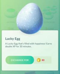 468px-Luckyegg