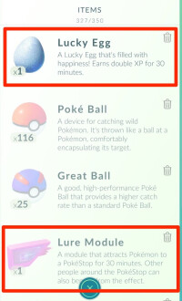 pair-a-lucky-egg-with-an-incense-item-or-lure-module