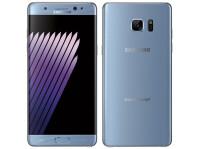 Samsung-Galaxy-Note-7-renders