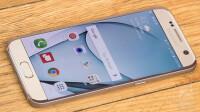 Samsung-Galaxy-S7-Review-TI
