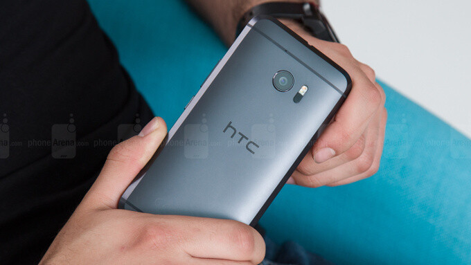 Better than best: PhoneArena authors' personal favorite phones from the first half of 2016