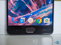 OnePlus-3-Review007