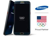Samsung-Galaxy-S7-edge-Olympic-Edition-01
