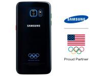 Samsung-Galaxy-S7-edge-Olympic-Edition-02