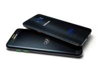 Samsung-Galaxy-S7-edge-Olympic-Edition-03